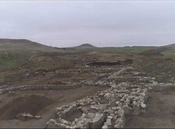 Фанагорийская экспедиция открыла новый сезон археологических раскопок