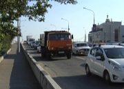 В Краснодаре разработали проект нового четырехполосного Яблоновского моста