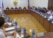 Кубанские виноделы получат дополнительную поддержку региональных властей