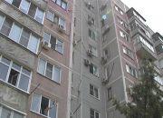 В России с августа начнет работать закон об упрощенном страховании жилья