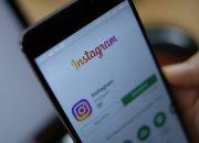 Назван способ взломать аккаунт в Instagram задесять минут