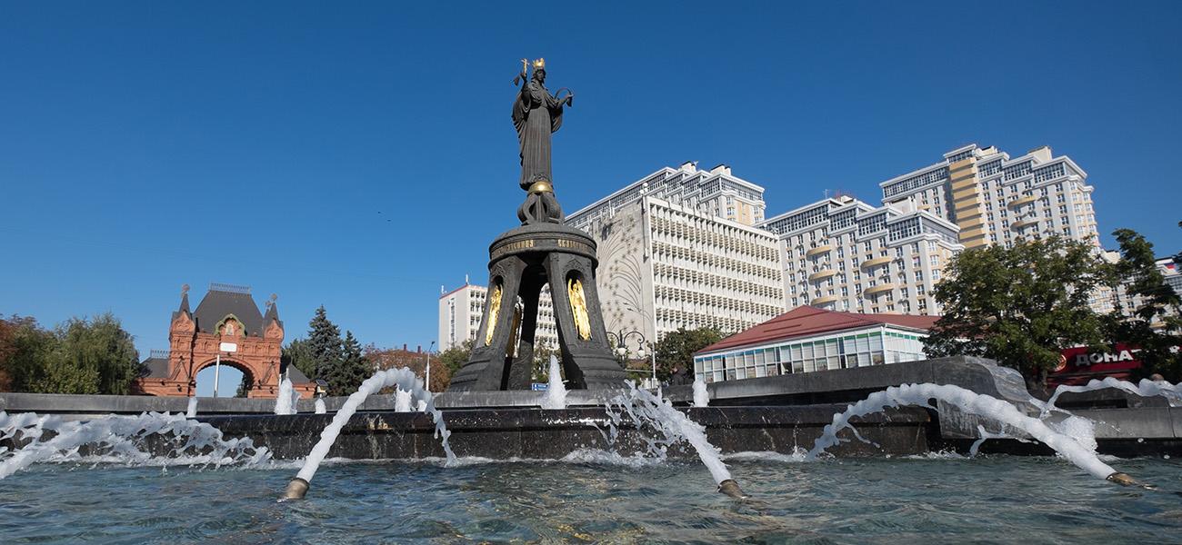 Советы бывалых: как организовать переезд в Краснодар?
