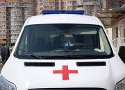 В Сочи задержали водителя, который не пропустил скорую помощь