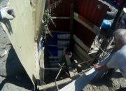В Сочи рабочий погиб, упав в колодец глубиной 20 метров