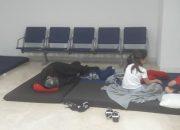В турагентстве подтвердили задержание в Мексике двух туристов из Краснодара