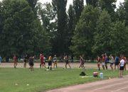 РК «Кубань»сыграет на выезде с «Локомотивом» в рамках Премьер-лиги