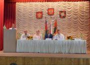 В Кореновском районе прошел семинар по масличным культурам