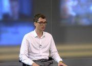 Георгий Груша: участников привлекает престиж конкурса «Курортный олимп»