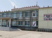 В Кореновском районе провели газовое отопление в Дом культуры