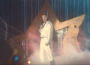 В сети набирает популярность новый клип Билана на песню «Про белые розы»
