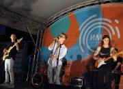 Победители вокального конкурса «Имя» дадут бесплатный концерт в Абрау-Дюрсо