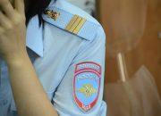 В Горячем Ключе ребенок сообщил о взрывном устройстве в школе