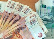 Жители России смогут снимать наличные деньги на кассах магазинов