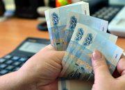 Материнский капитал в России будут увеличивать каждый год