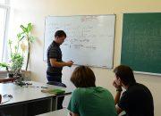 В ЗСК обсудили возможность получать общее образование на базе вузов