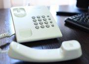 В Росскачестве рассказали, как не стать жертвой телефонных мошенников