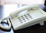 В Краснодаре задержали телефонного террориста