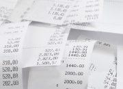 В Краснодаре на акции примут втулки от туалетной бумаги и чеки