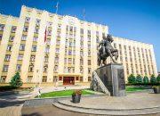 Жители Кубани направили более 50 тыс. обращений властям края