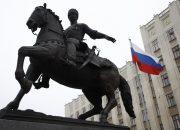 На Кубани начался дополнительный конкурс грантов краевой администрации для НКО