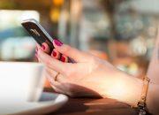 Стресс: как бороться с ним с помощью смартфона?