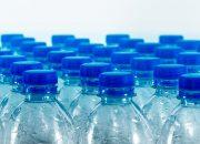 Путину сообщили, что в России четверть питьевой воды оказалась подделкой