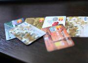 Центробанк опроверг сообщения о том, что Visa и MasterCard могут уйти из России