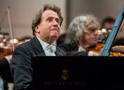 В Сочи выступит один из старейших оркестров мира