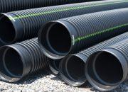 В Тимашевском районе в 2019 году заменят 7,5 км водопроводных сетей