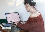 Знакомства онлайн: как с первого раза определить «своего» человека