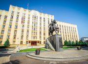 Госдолг Краснодарского края в июне уменьшился на 5,3 млрд рублей
