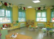 В Сочи откроют школу «Аист» для развития личности детей