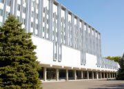 КубГАУ вошел в число лидеров рейтинга аграрных университетов России