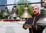 Первая мировая и кубанские казаки: 5 фактов, кажущиеся легендами
