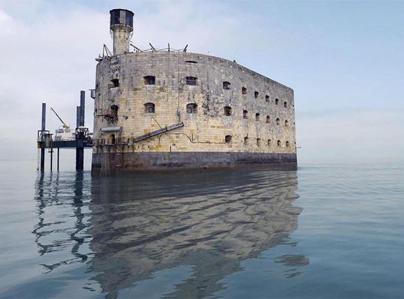 шнуров форт боярд