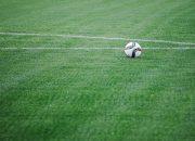 Юниорская сборная Сирии по футболу сыграет с кубанскими командами