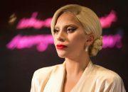 Гагу обвинили в разрыве отношений модели Ирины Шейк и актера Бредли Купера