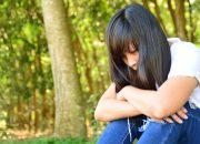 Поплачь — легче будет: эксперты нашли неожиданное средство понизить давление