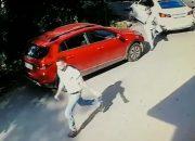 В Краснодаре задержали серийного уличного грабителя