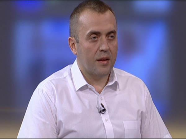 Александр Грачев: 28 рублей — это экономически обоснованная стоимость проезда
