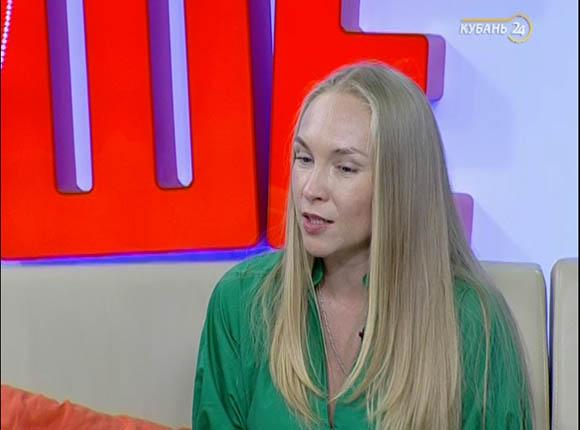Нумеролог Юлия Морозова-Гуляева: я могу создать нужную атмосферу в компании