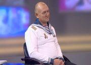 Александр Кавун: Краснодар нельзя считать сухопутным городом