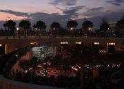 В парке «Краснодар» пройдут две лекции о кино