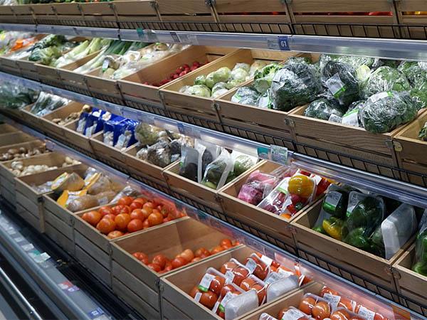 Эксперты назвали самые опасные продукты из Китая