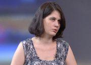 Екатерина Корольчук: хорошо знающие лес люди тоже теряются