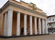 В кукольном театре Краснодара на закрытии сезона покажут «Дюймовочку»