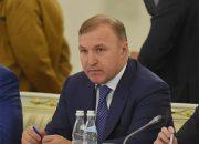 Мурат Кумпилов: обманутых дольщиков в Адыгее быть не должно