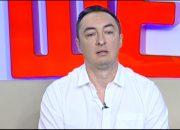 Дмитрий Лисун-Глоба: не нужно пытаться изобрести велосипед