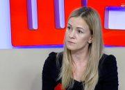 Наталья Малевская: я не беру любую работу подряд