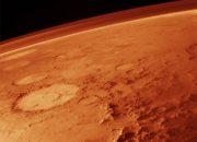 Илон Маск: сделать атмосферу Марса пригодной для землян можно с помощью Солнца